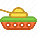 battle tank, military tank, army tank, war, weapon