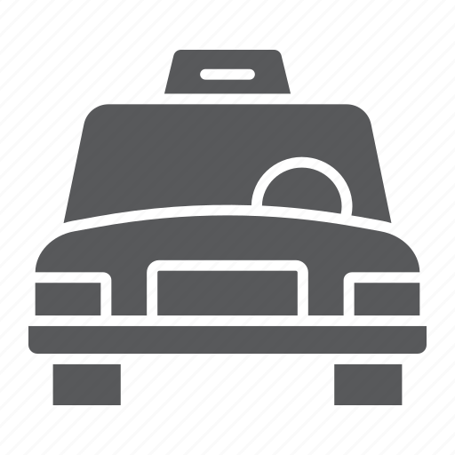 auto, cab, car, service, taxi, transport, vehicle icon