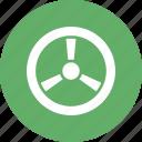 steering, helm, automotive, driver