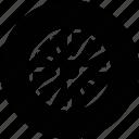 car wheel, tire, transport, truck wheel icon