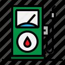 fuel, oil, petrol, pump, station