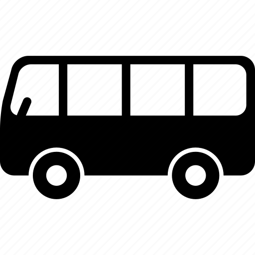book, bus, tickets, transportation, travel, trip, vehicle icon