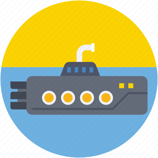 boat, ship, steamboat, steamship, vehicle icon