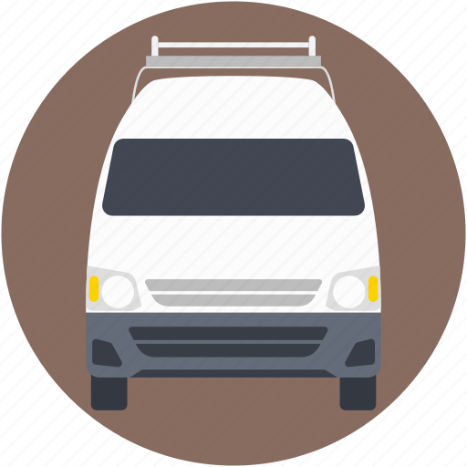 bus, coach, tour bus, transport, vehicle icon