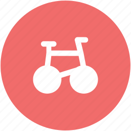 baby cycling, bicycle, bike, cycle, cycling, cyclist icon