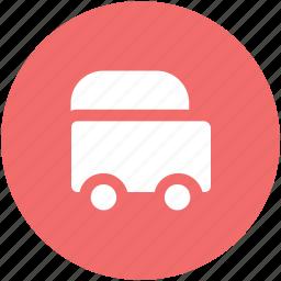 auto car, car, luxury vehicle, mini hatch, minivan, transport, vehicle icon
