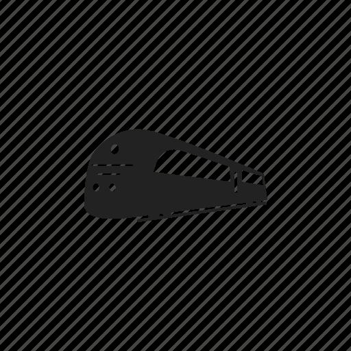 speed, traffic, transport, transportation icon