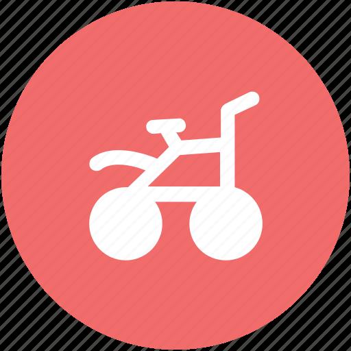 bike, camo quad, desert bike, dirt bike, four wheeler bike, motorcycle, quad icon