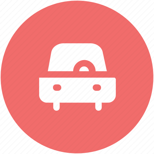 auto car, automobile, car, luxury car, luxury vehicle, vehicle icon