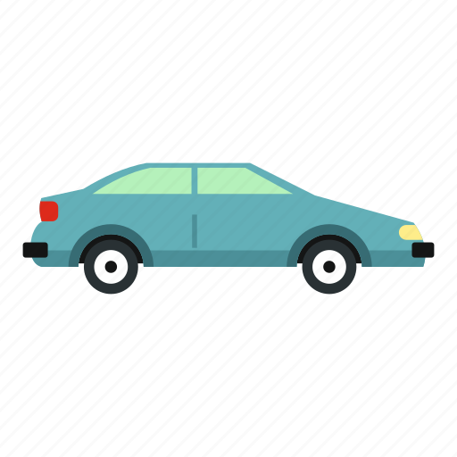 automobile, car, traffic, transport, transportation, travel, vehicle icon