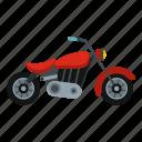 biker, cyclist, motor, motorbike, motorcycle, race, rider