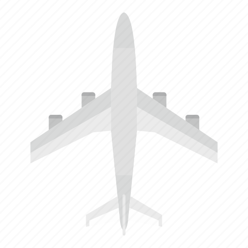 air, fly, jet, plane, tour, transport, travel icon