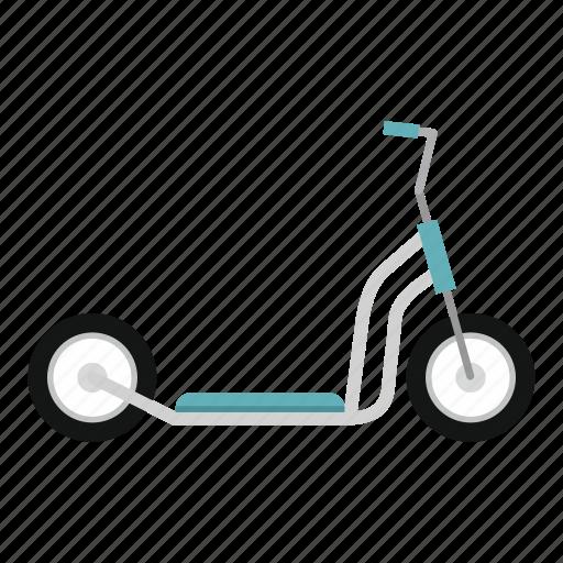 bike, model, scooter, sport, toy, transport, transportation icon