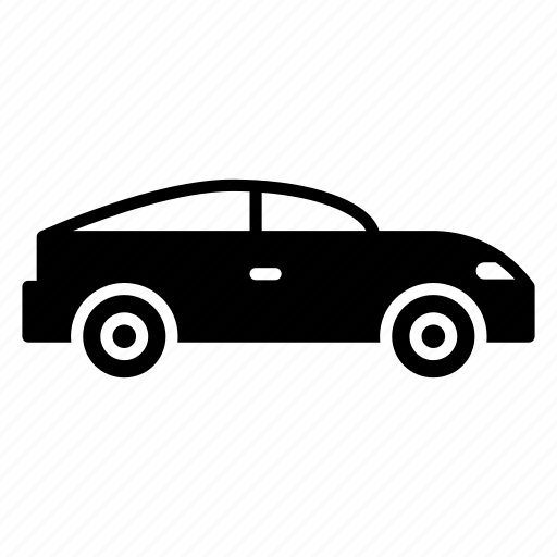 cab, local transport, passenger car, public transport, racing car, sports car, taxi icon