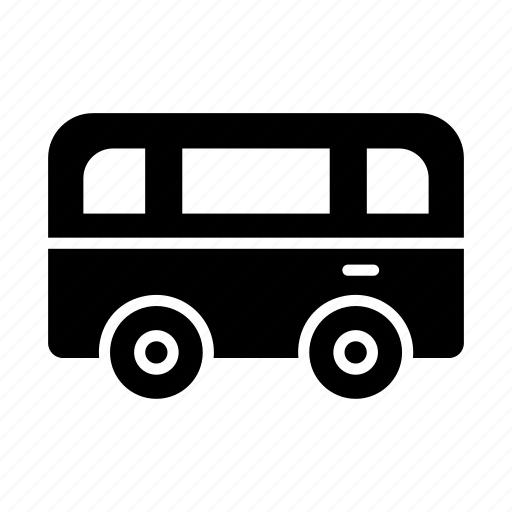 cab, local transport, passenger wagon, public transport, taxi, wagon icon