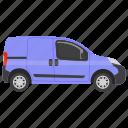 car, luxury suv, passenger suv, suv, suv vehicle