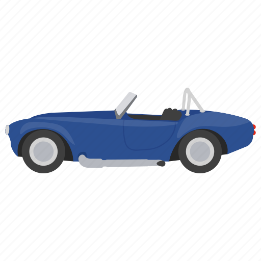 car, roadster, roadster car, sports car, tesla roadster icon