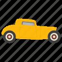 car, luxury suv, suv, suv vehicle, utility car