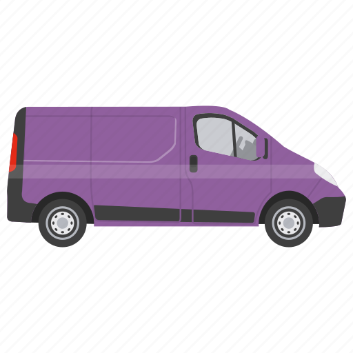 camper car, campervan, car, motorhome, volkswagen icon