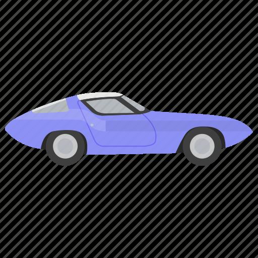 classic jaguar, jaguar e type, jaguar xke, retro car, vintage jaguar icon