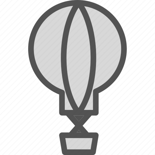 air, car, gas, transport, vehicle icon