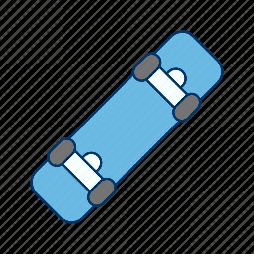 game, skate board, skate boarding, skating icon