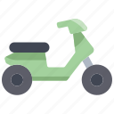 matic, motor, transport, transportation, vehicle