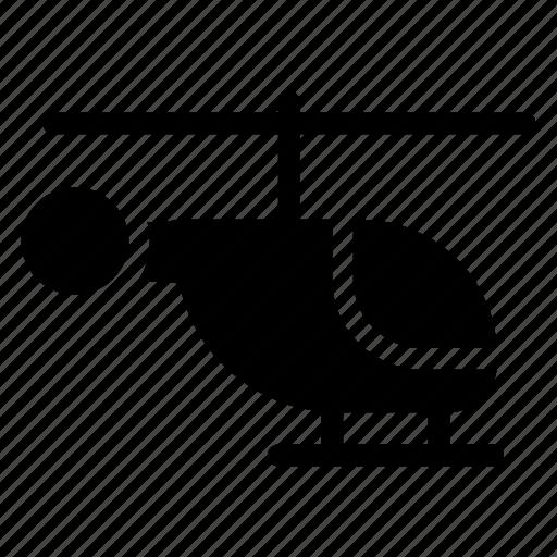 auto, halicopter, public, transport, transportation, travel, vehical icon