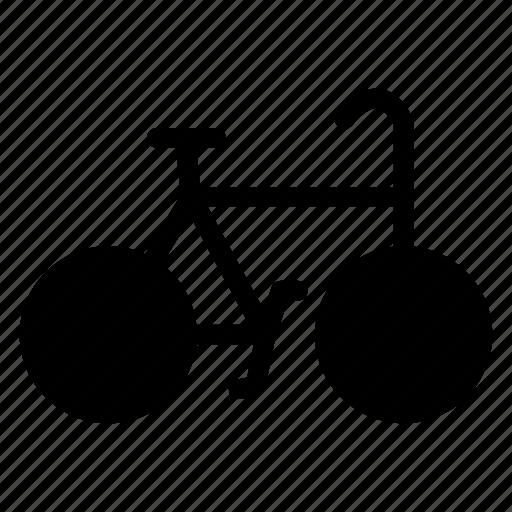 auto, cycle, public, transport, transportation, travel, vehical icon