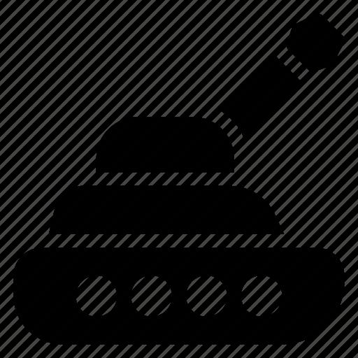auto, public, tank, transport, transportation, travel, vehical icon
