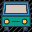 auto, bus, public, transport, transportation, travel, vehical