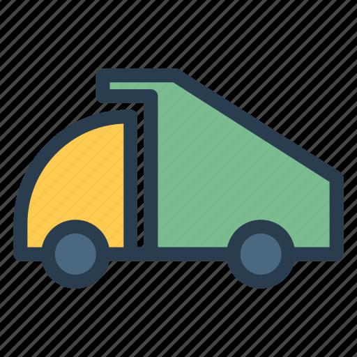 auto, deliver, logistic, transport, travel, van, vehical icon