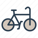 auto, cycle, public, transport, transportation, travel, vehical icon