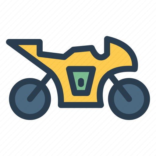 bike, heavy, public, transport, transportation, travel, vehical icon