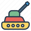 auto, public, tank, transport, transportation, travel, vehical icon