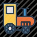 baby, toy, train, transport, transportation, travel, vehical