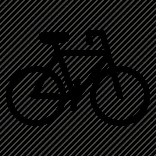 auto, cyle, public, transport, transportation, travel, vehical icon