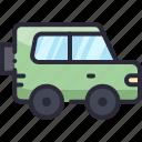 automotive, car, crossover, transport, vehicle