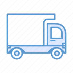 construction, construction truck, dump truck, transport, truck, vehicle icon