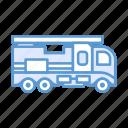 fire, fire engine, fire transport, fire truck, firefighting, truck