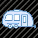 dwelling, shipping, trailer, transport