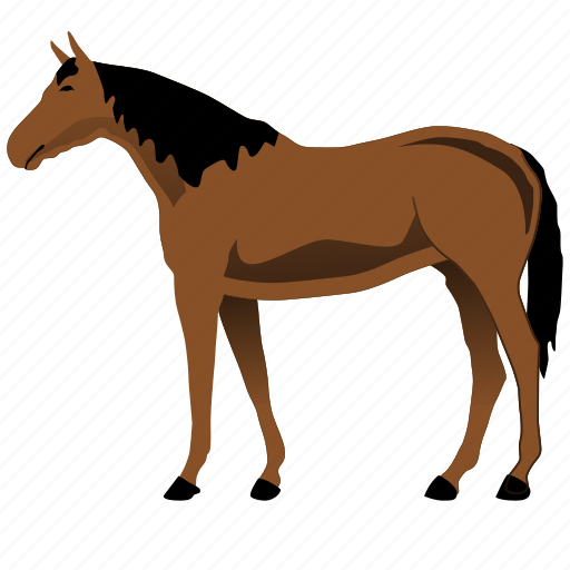 animal, beast, brute, bucking, chess, claiming race, courser, domestic, equine, hack, hackney, hoof, horse, horserace, hoss, knight, livestock, lope, mammal, monochrome, nag, race, races, rodeo, steed, stencil, strategy, stud, trojan, turf, wild icon