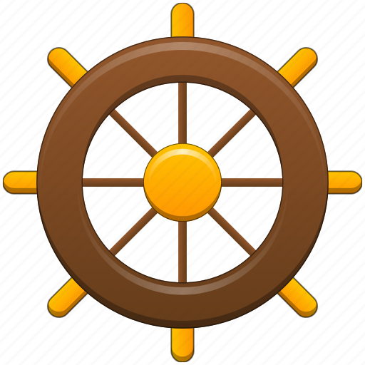 boss, captain, command, control, course, desktop, dharma, drive, gear, head, manage, management, navy, options, preferences, rudder, rule, rules, ruling, settings, steer, steering, system, tool, tools, wheel icon