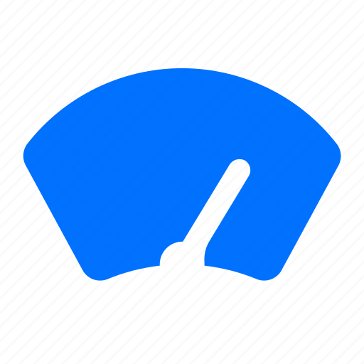 car, vehicle, windshield, wipers icon
