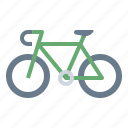 bicycle, bike, transport, transportation
