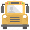 conveyance, lorry, transport, truck, vehicle icon