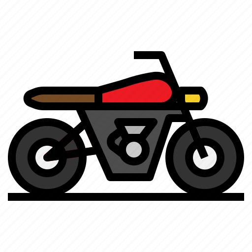 bike, bikes, motor, motorbike, motorcycle, sports, transport icon