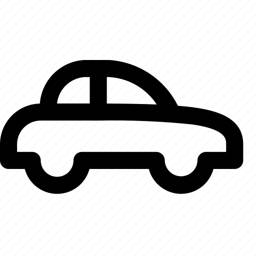 Auto, automobile, car, vehicle icon - Download on Iconfinder