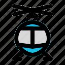access, helicopter, public transportation, transport, transportation, travel, vehicle icon