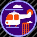 helicopter, technology, tourism, transport, transportation, travel, trip